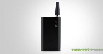 ZEUS Smite Vaporizer Review