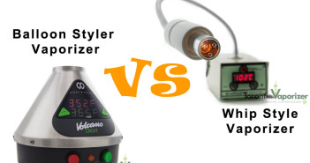 Whip-vs-Balloon-Style-Vaporizer