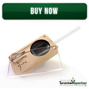 Buy Magic Flight Launch Box Vaporizer