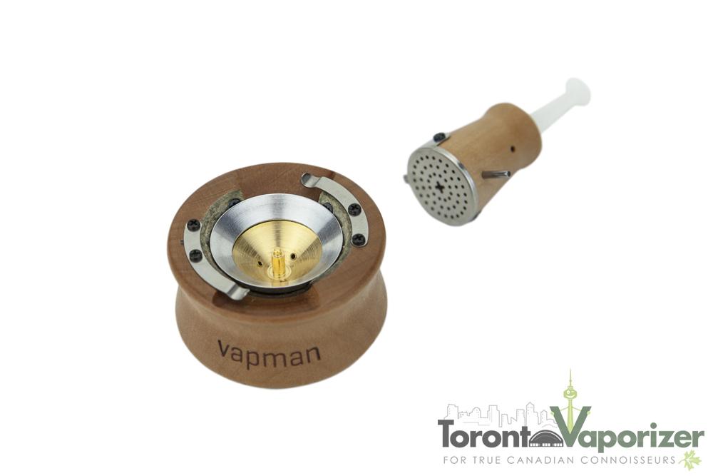 VAPMAN-Vaporizer-Heating-Chamber.jpg