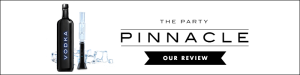 Pinnacle Review