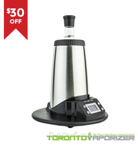 v-tower-vaporizer
