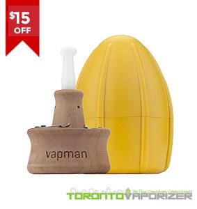 vapman-vaporizer1