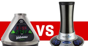volcano-vs-vapirrise-vaporizer-showdown