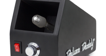 Deluxe-Daddy-Vaporize-Review