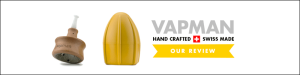 Vapman Review