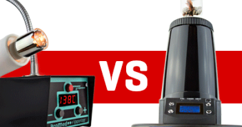 extreme-q-vs-aromed-vaporizer-vape-showdown