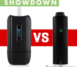 ascent-vs-pax-vaporizer-vape-showdown