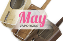 may-vaporizer-of-the-month