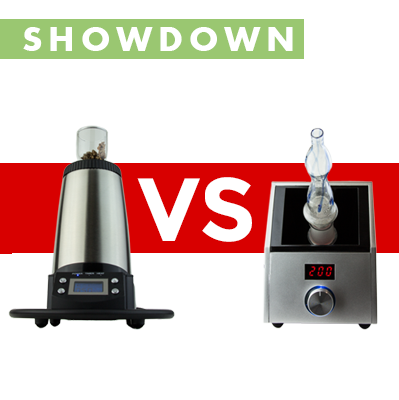 V Tower vs Easy Vape Digital Showdown