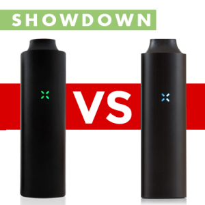 Fake Pax Vaporizer vs Real Pax Vaporizer Showdown