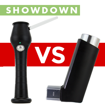 Puffit vs FlashVape Vape Showdown