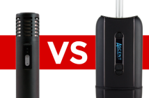 Arizer-Air-vs-Ascent-showdown