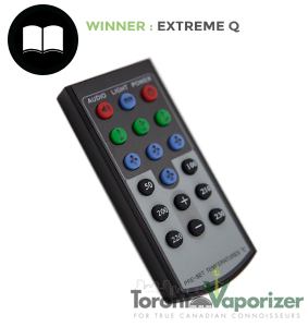 Ease of Use Winner: Extreme Q