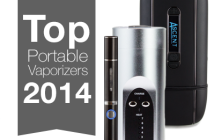 Porable-Vaporizers-2014