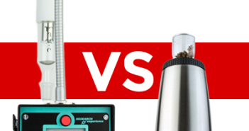 V-tower-vs-Aromed-vape-showdown