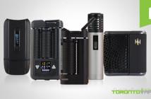 top-10-portable-vaporizers-1