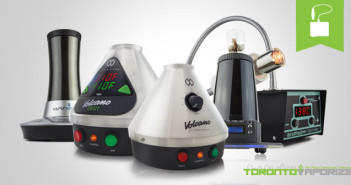 top-10-stationary-vaporizers