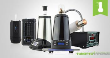top-10-temperature-setting-vaporizers