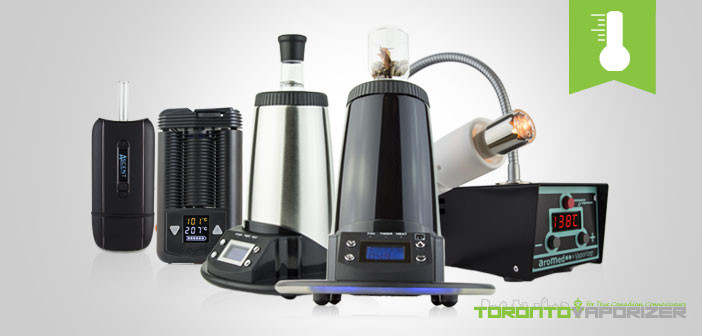 top-10-temperature-setting-vaporizers