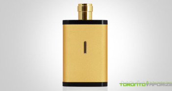 utillian-650-vaporizer-review