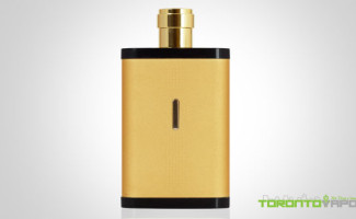 utillian-650-vaporizer-review2