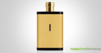 utillian-650-vaporizer-review2