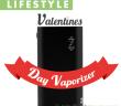 Valentines-Day-Vaporizer-The-ZEUS-Smite