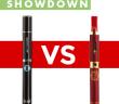 ZEUS-Thunder-vs-The-Game-Jesus-Piece-G-Pen-Showdown1