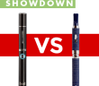 ZEUS-Thunder-vs-Snoop-Dogg-G-pen-Showdown