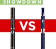ZEUS-Thunder-vs-Snoop-Dogg-G-pen-Showdown