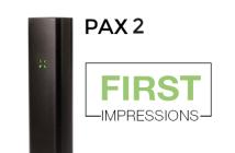 lifestyle-PAX-2