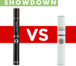 ZEUS-Thunder-Vs-JAG-Vaporizer-Showdown