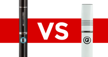 ZEUS-Thunder-Vs-JAG-Vaporizer-Showdown
