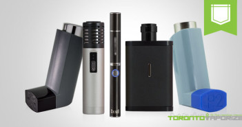 top-10-portability-vaporizers