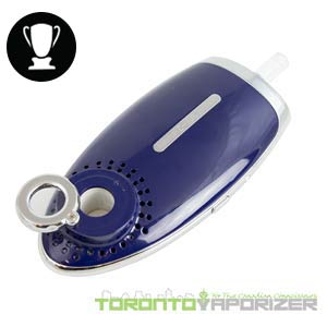 vs3 vaporizer heating chamber