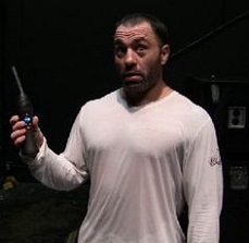Joe-rogan-vapir-NO2
