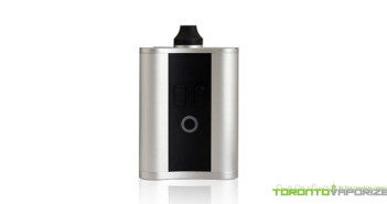 HipVap Vaporizer Review