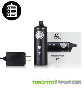 puffly-f2-vaporizer-overall-experience
