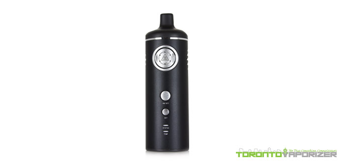 puffly-f2-vaporizer-review