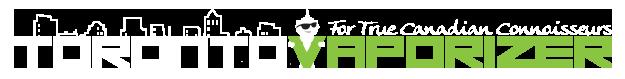 TorontoVaporizer Blog