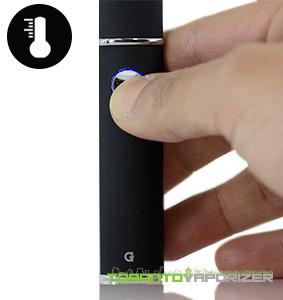 micro-g-temperature-flexibility