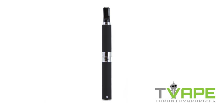 G Pen Herbal Vaporizer
