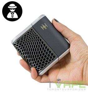 haze-v3-vaporizer-discreetness