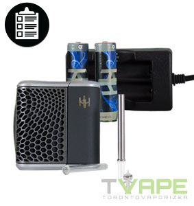 haze-v3-vaporizer-overall-experience