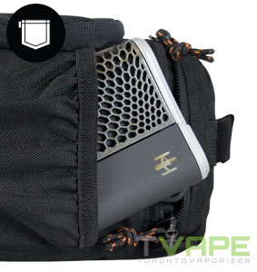 haze-v3-vaporizer-port