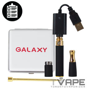 galaxy-vaporizer-overall-experience