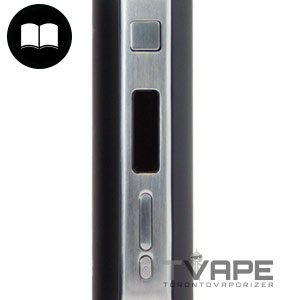 iStick front