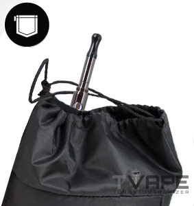 Source Orb 3 in a bag