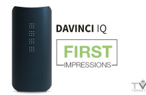 davinci-iq-firstr-main